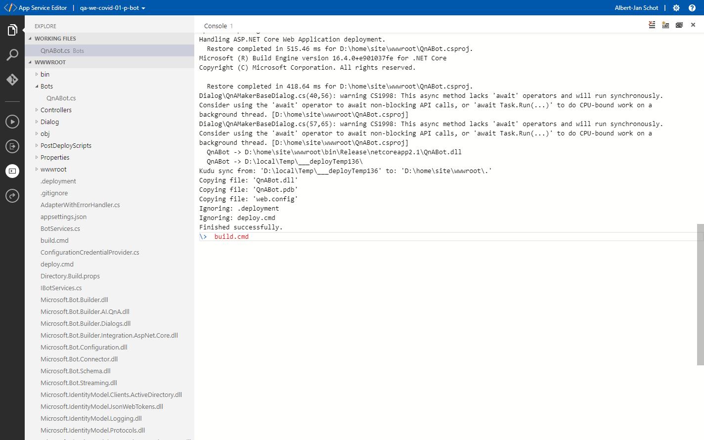 20200602-PortiBlog-chatbot-image16