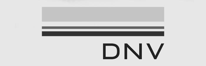 DNV Banner blog ISO Certificaat 3