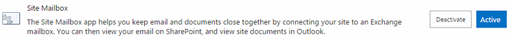 sitemailboxftr