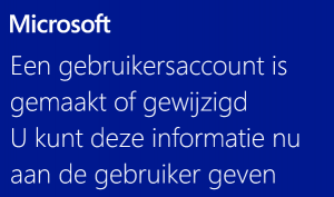 systememails1