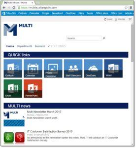 Intranet_Office365_Multi-276x300