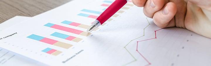 Topbanner - Azure Governance hoe houd je controle over de kosten