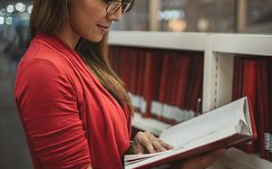 Office 365 beveiliging je eigen verantwoordelijkheid