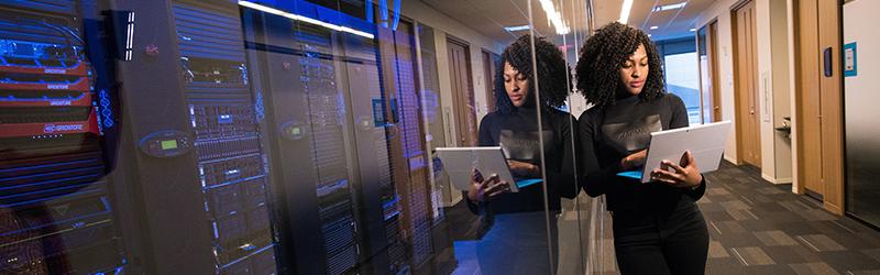 Om Office 365 beveiliging effectief te maken heb je eerst inzicht nodig