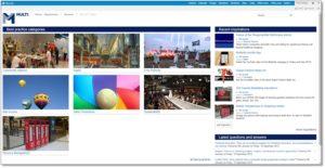 Marketing_Forum_Multi-300x155