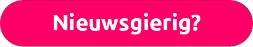 Nieuwe_CTA_Nieuwsgierig_productpaginas