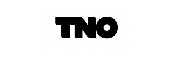 Logos_0003_TNO