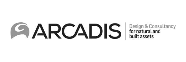 Logos_0004_Arcadis