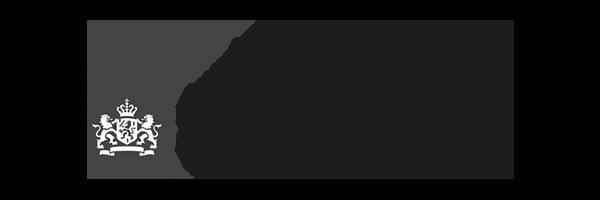 Logos_0005_IND