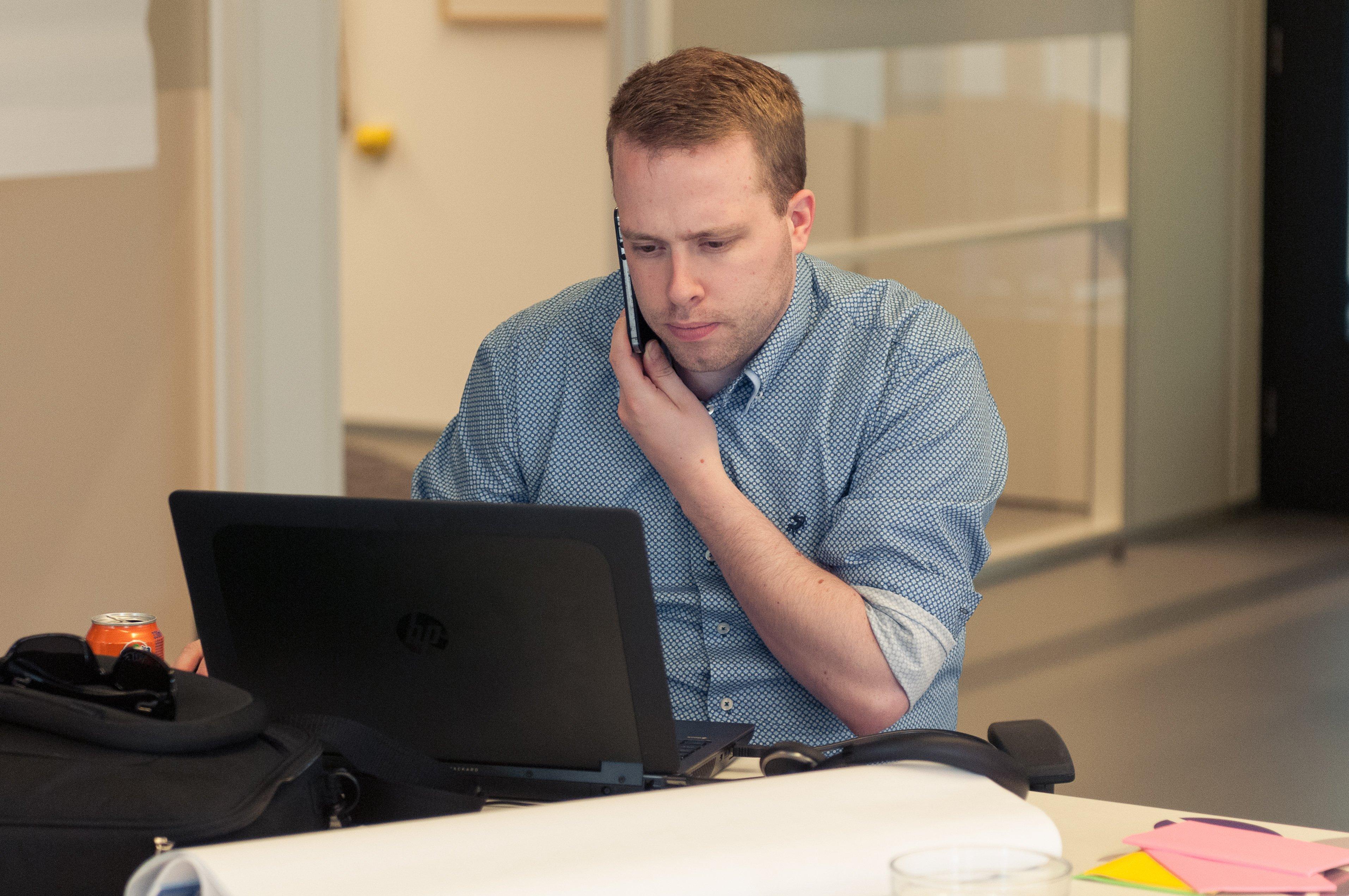 Beheer Office 365, SharePoint en Azure