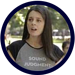 Sound-judgment