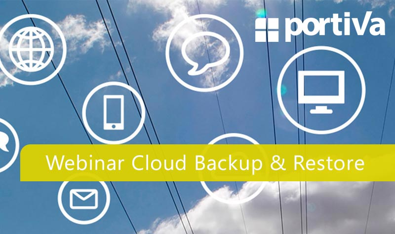 Visual_cloud-backup-restore_on_demand