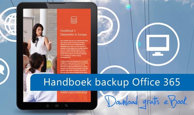 Visual_handboek_o365_download