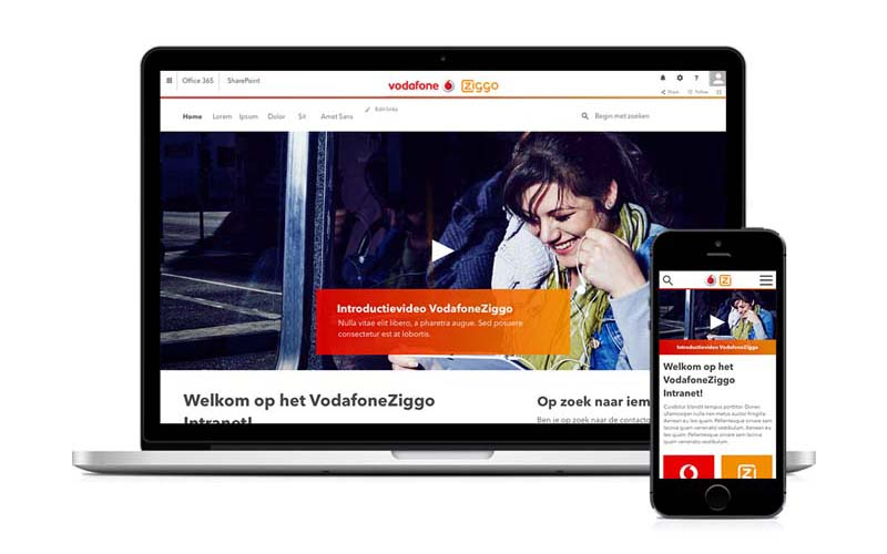 VodafoneZiggo_intranet_case_800x500