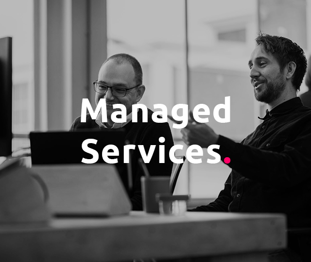 2020 - Overall Dienstenpagina - Managed Services