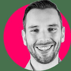 Teamlead Managed Services - Rick Hilferinck