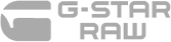 logo-g-star