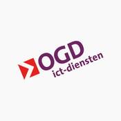 partnerICT_ogd