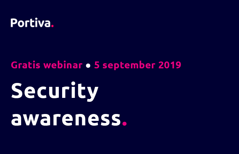 Portiva-securitywebinar-10-09-2019