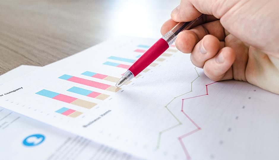 Azure Governance hoe houd je controle over de kosten