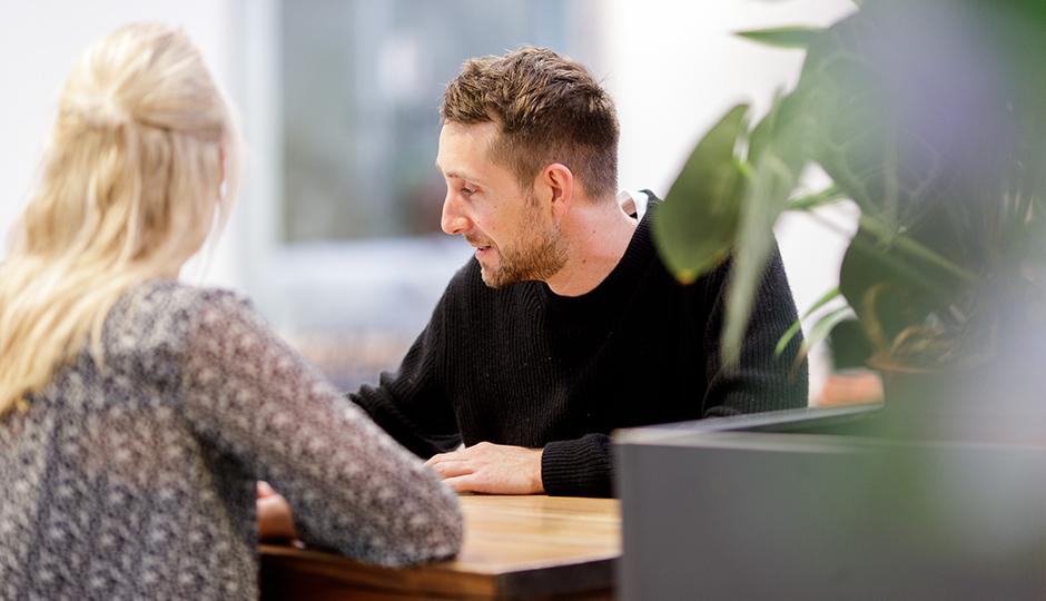 Blog Hoe veilig is jouw werkplek in de cloud