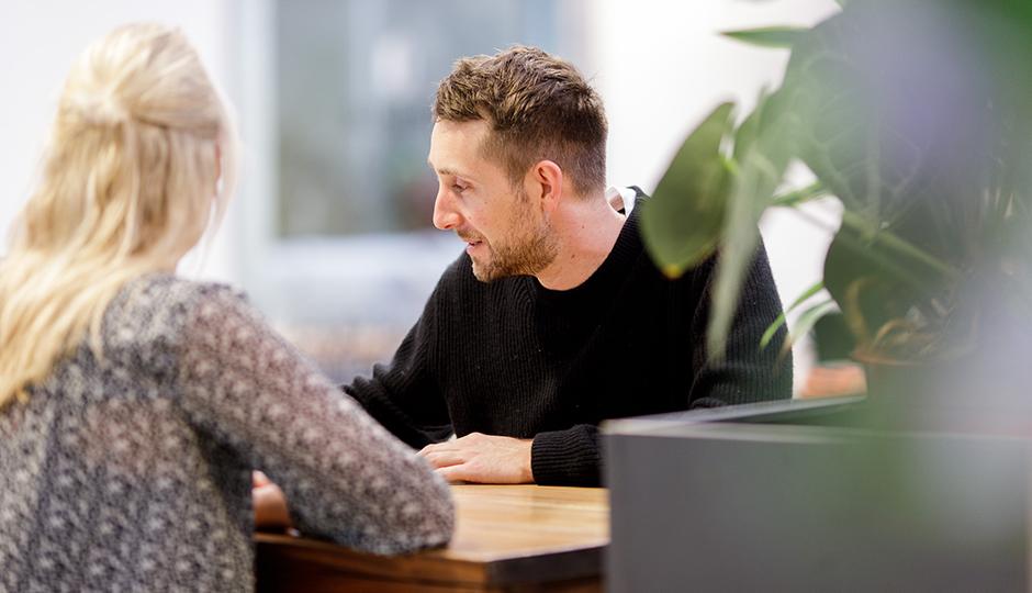 Blog afbeelding hoe goed is jouw Office 365 beveiliging
