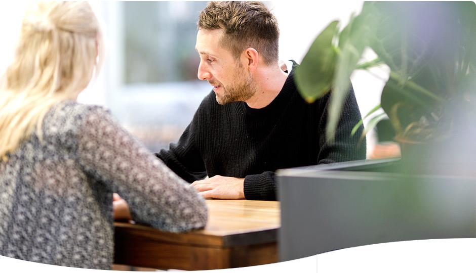 Blog: Hoe veilig is jouw werkplek in de cloud?