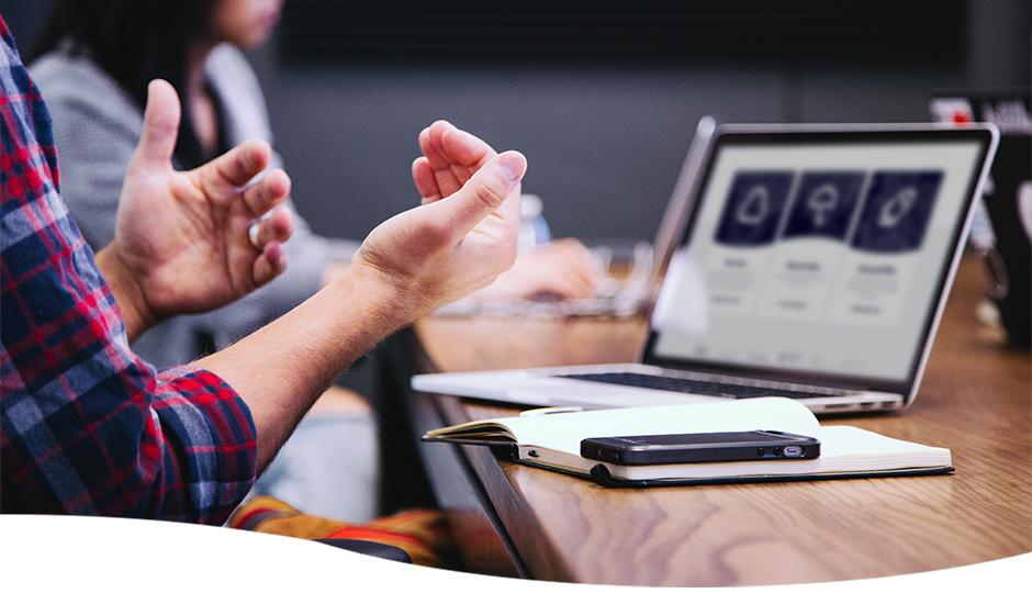 Whitepaper: Hoe realiseer je een veilige werkplek in de cloud?