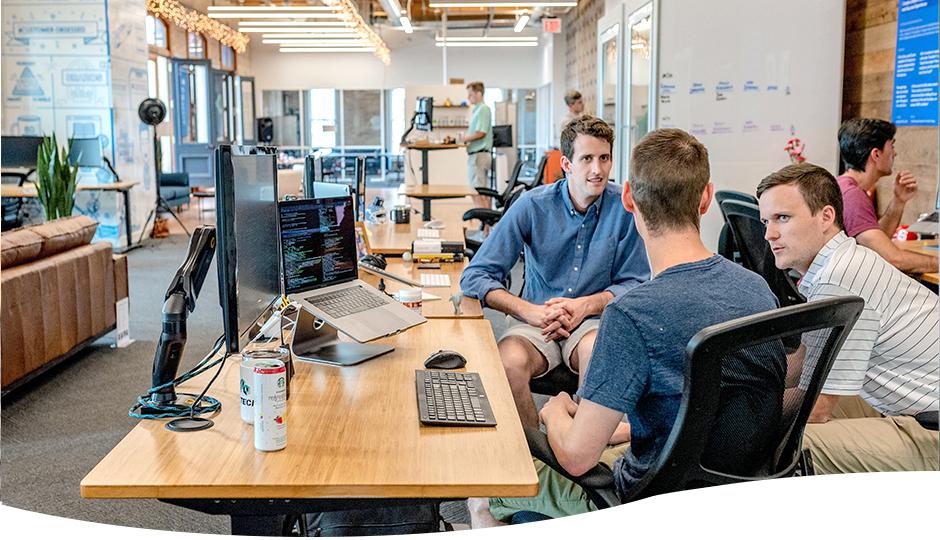 Blog: Hoe worden jouw medewerkers bewust van veilig omgaan met cloud data?