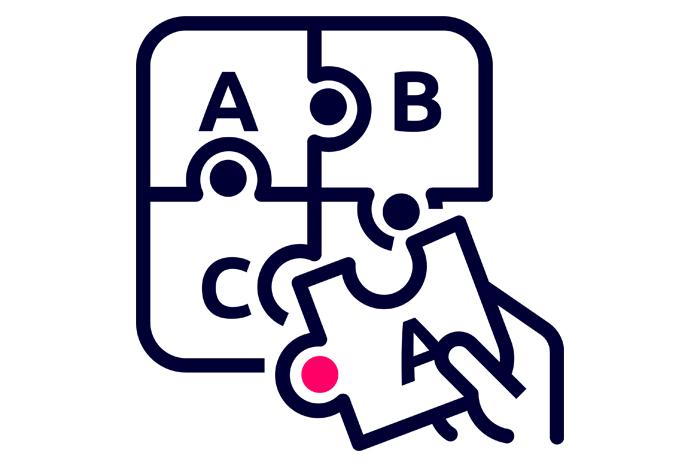 Portiva_Adoptie_ABC