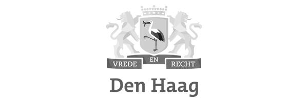 Logos_0000_Den Haag