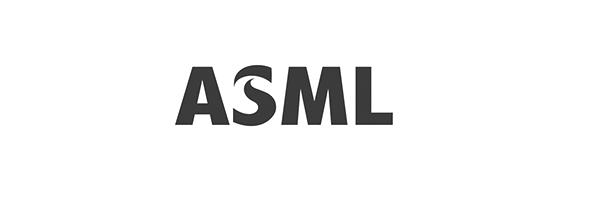 Logos_0001_ASML logo