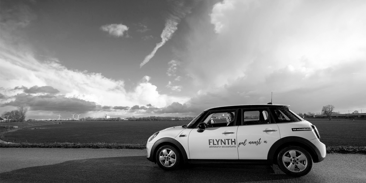 Foto referentie Flynth website 2020