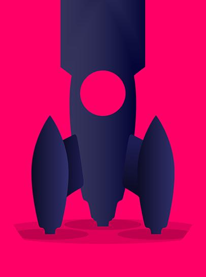 Portiva en VodafoneZiggo - 8000 medewerkers binnen 2 maanden een sociaal intranet